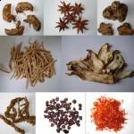 Chinese_Herbs1