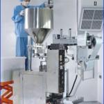 kpc factory image