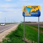 Minnesota and acupuncuture laws