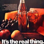 coke real-thing-1