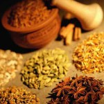 Chinese herbs help you sleep, are a menopause treatment and make a great energy drink