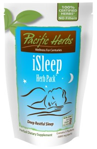 Chinese herbs for sleep