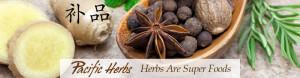 herbs 1000 (1)