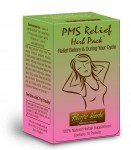 PMS Relief Herb Pack