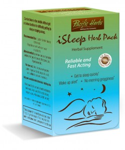Traditional Chinese herbs for sleep