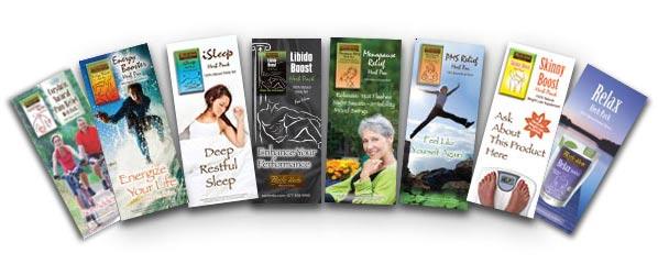 brochures_new