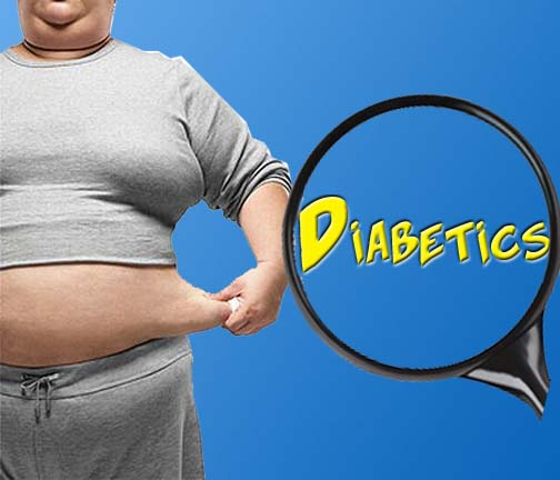 Chinese herbs for type 2 diabetes genetic
