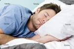 Natural Sleep aids with Chinese herbs