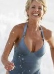 Herbs for menopause night sweats
