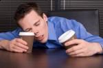 Pac Herbs natural sleep aid iSleep