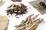 hot flashes gone with Chinese herbs