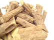 Chinese herbs for cavities