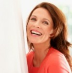 HT Hormone Therapy Risks
