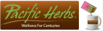 Pacific Herbs