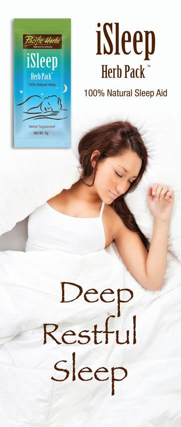 -skinny Brochure iSleep-1