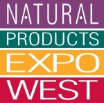 Herbs at Expo West