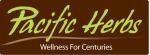 Pacific Herbs Logo
