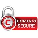 Comodo Secured