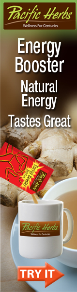 Chinese herbs energy ginseng