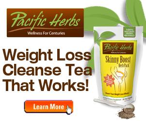 -banner ad squarish skinny