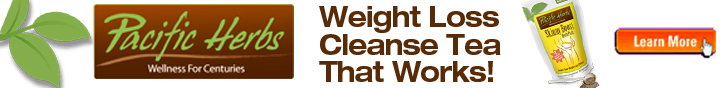 best weight loss natural herbs