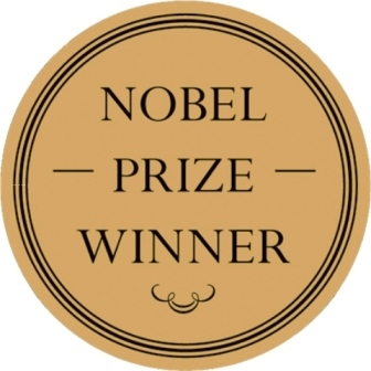 Chinese herbs win Nobel prize