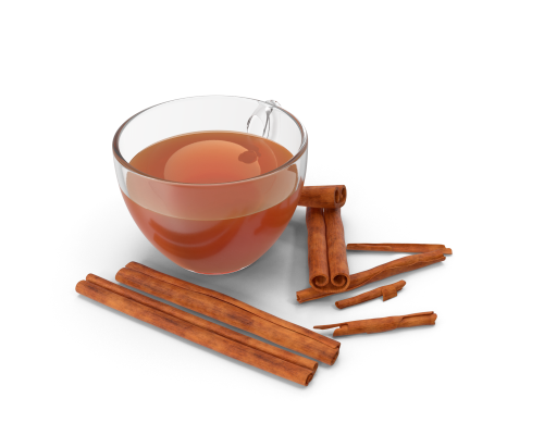 Cinnamon-sugar-control-health