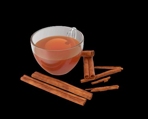 Cinnamon-sugar-control-health