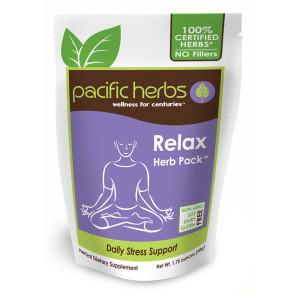 Relax pouch 1000