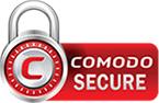 Comodo Safe Secure