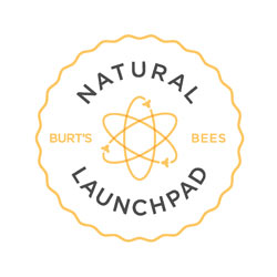 Burts Bees Natural Launchpad
