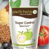 Blood Sugar control naturally