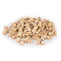 Pacific Herbs Ingredient Astragalus