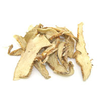 Pacific Herbs Ingredient Anemarrhenae Root Zhi Mu