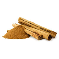 Ingredient Cinnamon Rou Gui