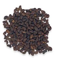 Pacific Herbs Ingredient Ligusticum Nu Zhen Zi