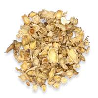 Ingredient Platycodon Jie Geng