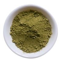 Pacific Herbs Ingredient Stevia Leaf Extract