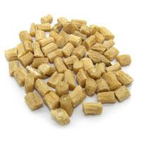 Pacific Herbs Ingredient Achyranthes Niu Xi