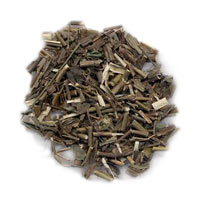 Pacific Herbs Ingredient Bupleurum chai hu