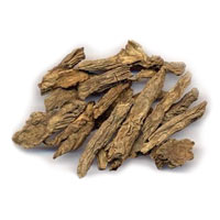 Pacific Herbs Ingredient Dipsacus Xu Duan