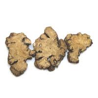 Pacific Herbs Ingredient Ligusticum Chuan Xiong