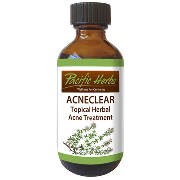 acne topical treatment